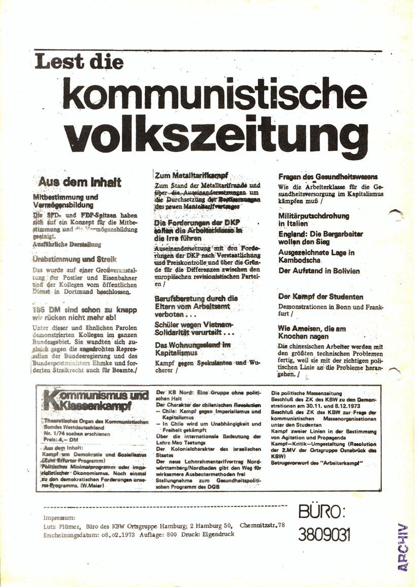 Hamburg_Berufsschulen167