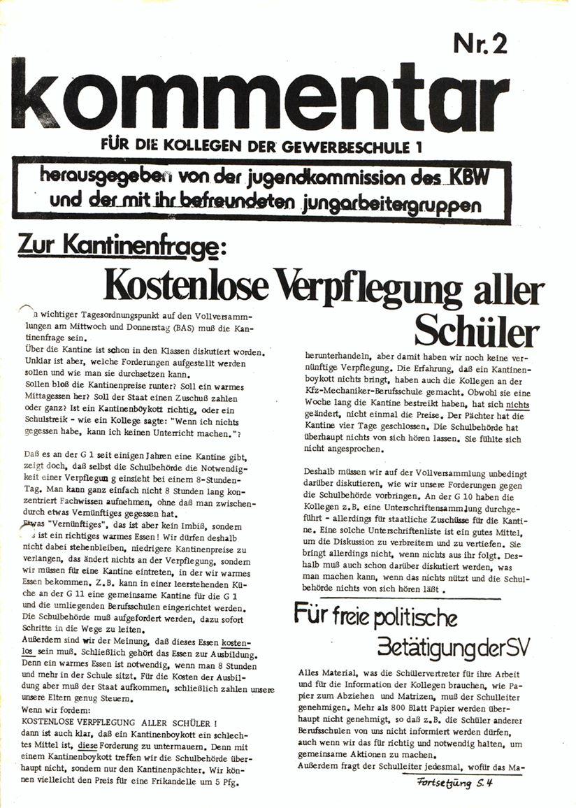 Hamburg_Berufsschulen168