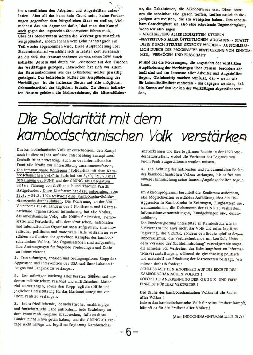 Hamburg_Berufsschulen173