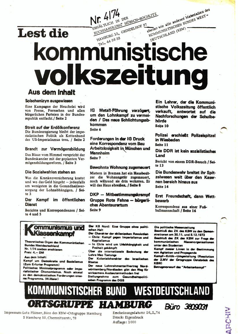 Hamburg_Berufsschulen175