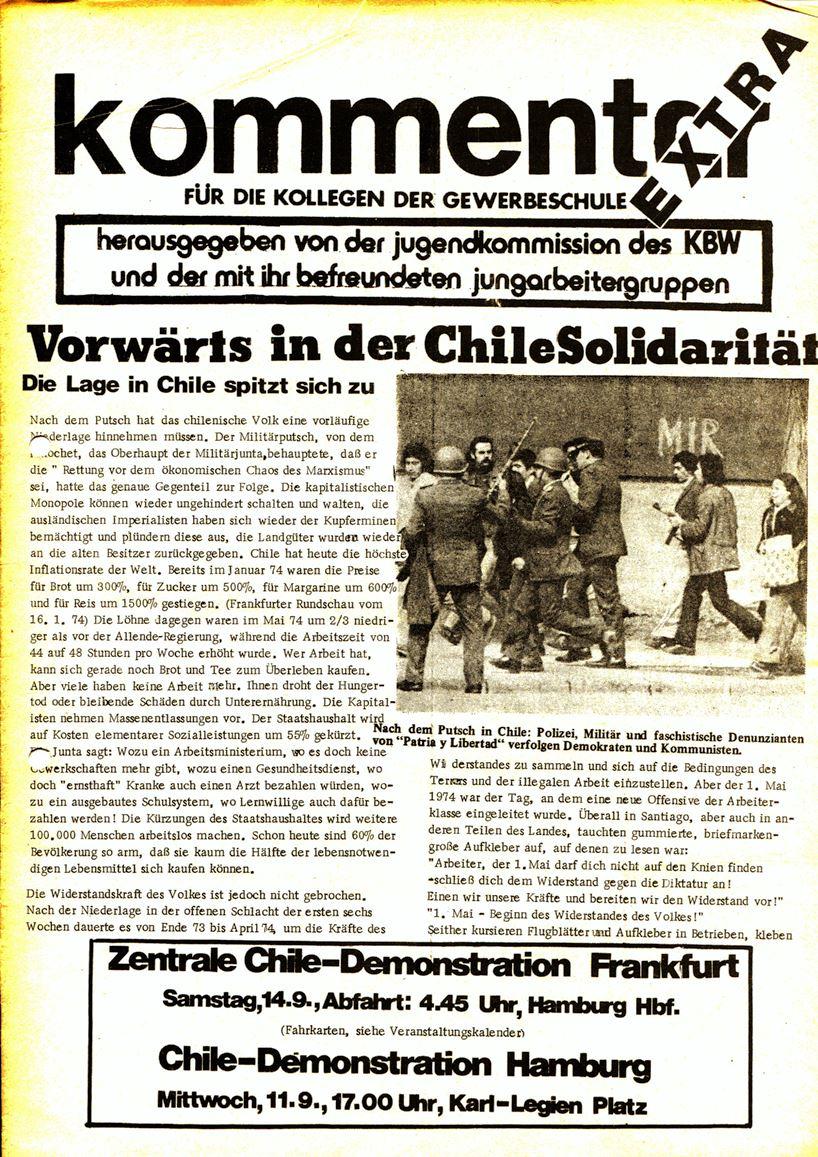 Hamburg_Berufsschulen176