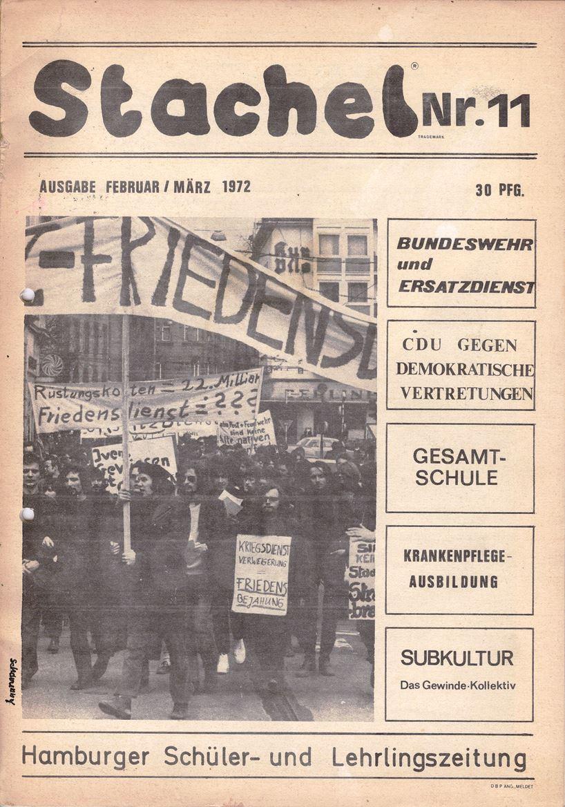 Hamburg_Berufsschulen095
