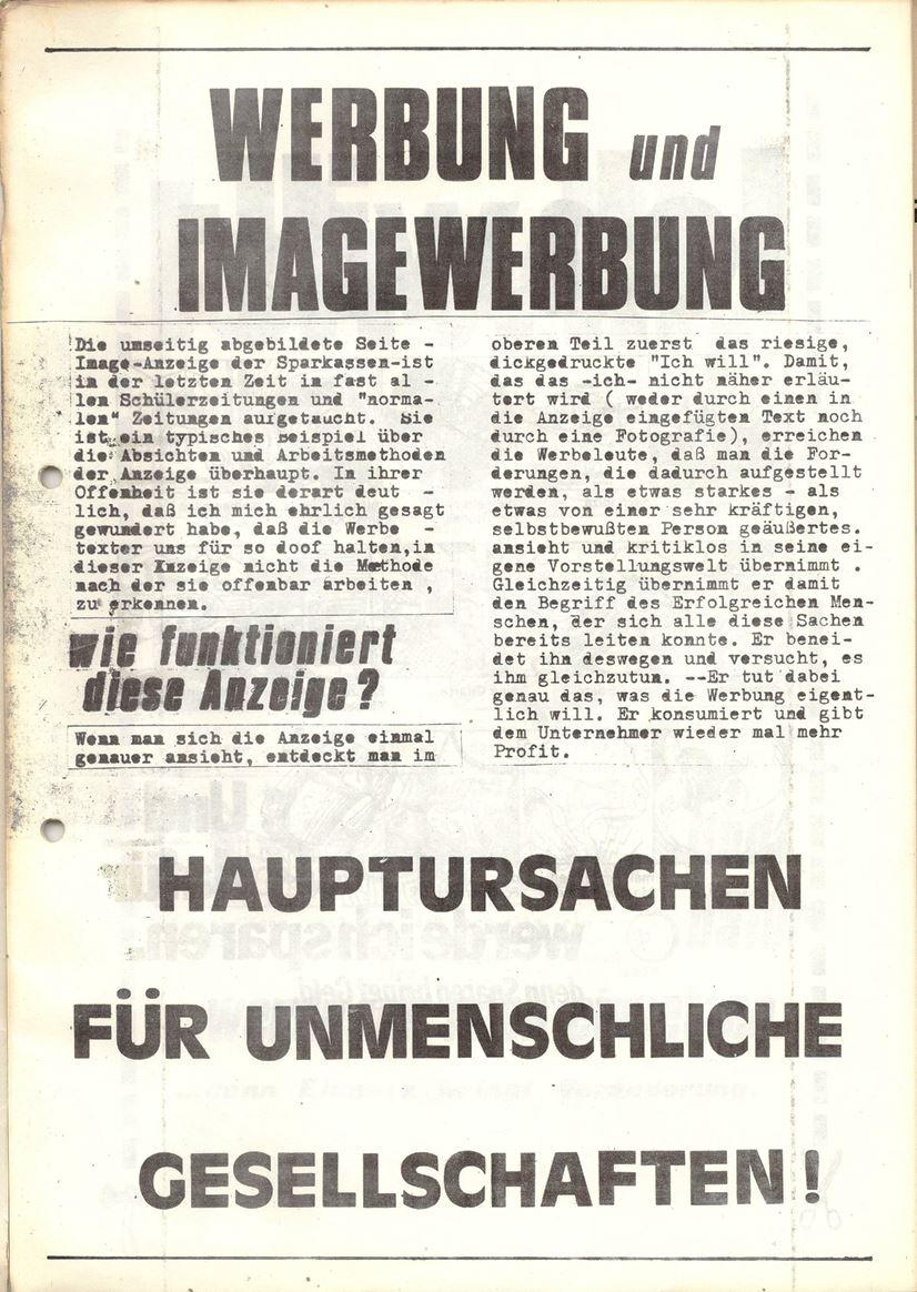 Hamburg_Berufsschulen101