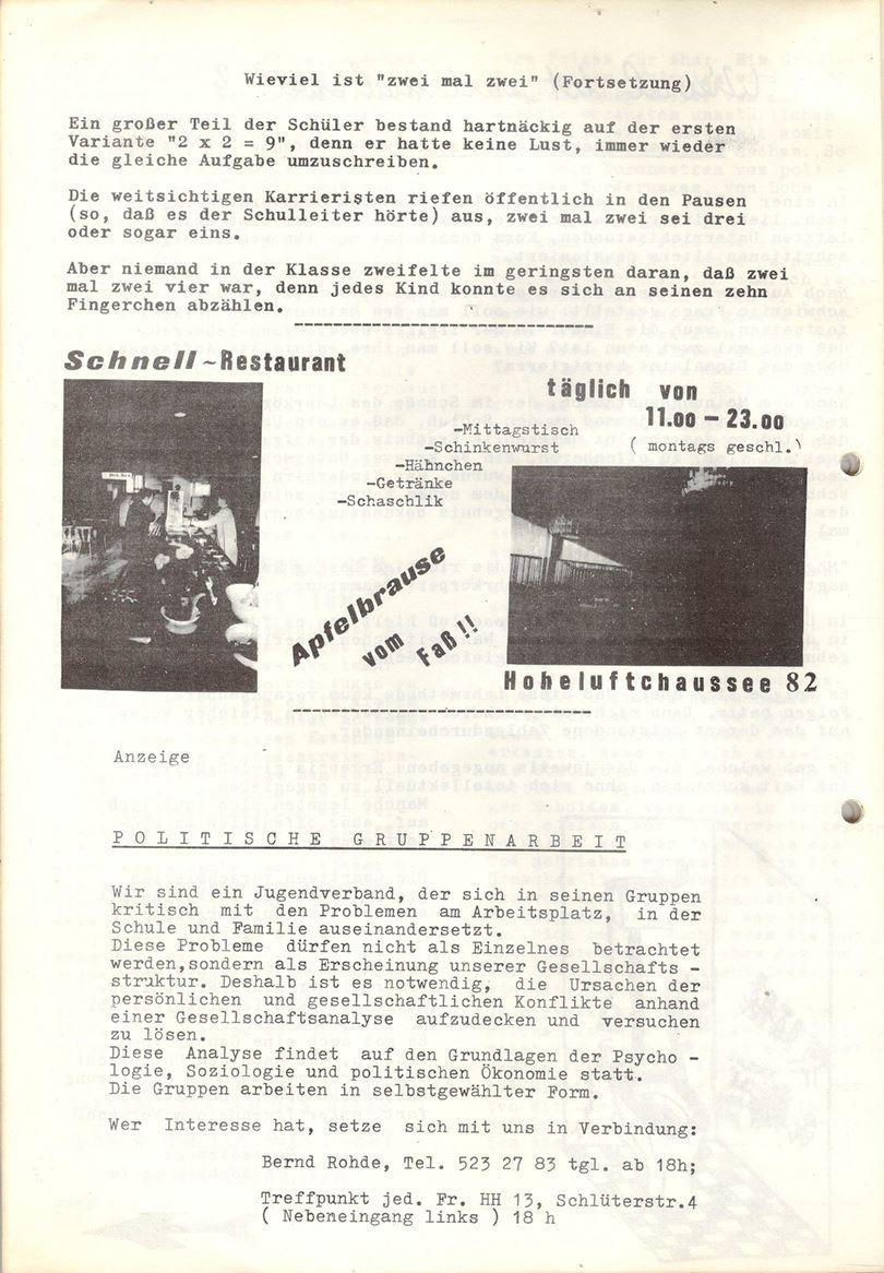 Hamburg_Berufsschulen106