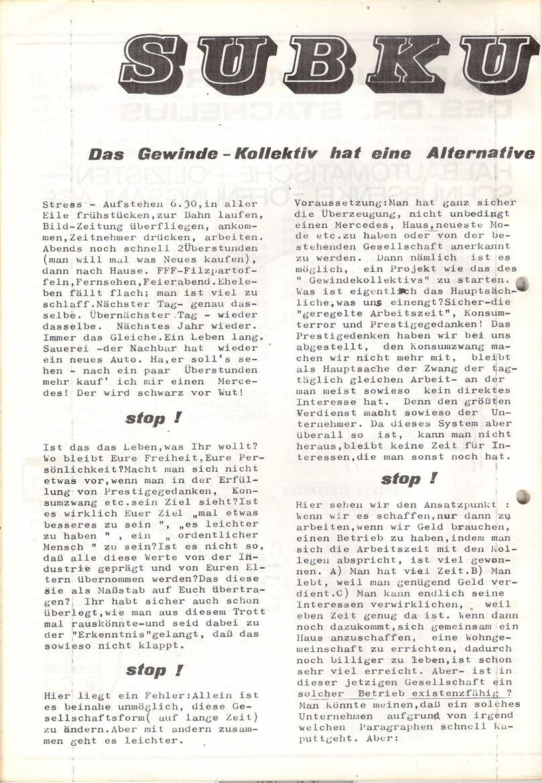 Hamburg_Berufsschulen112