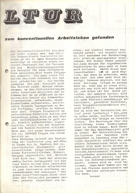 Hamburg_Berufsschulen113