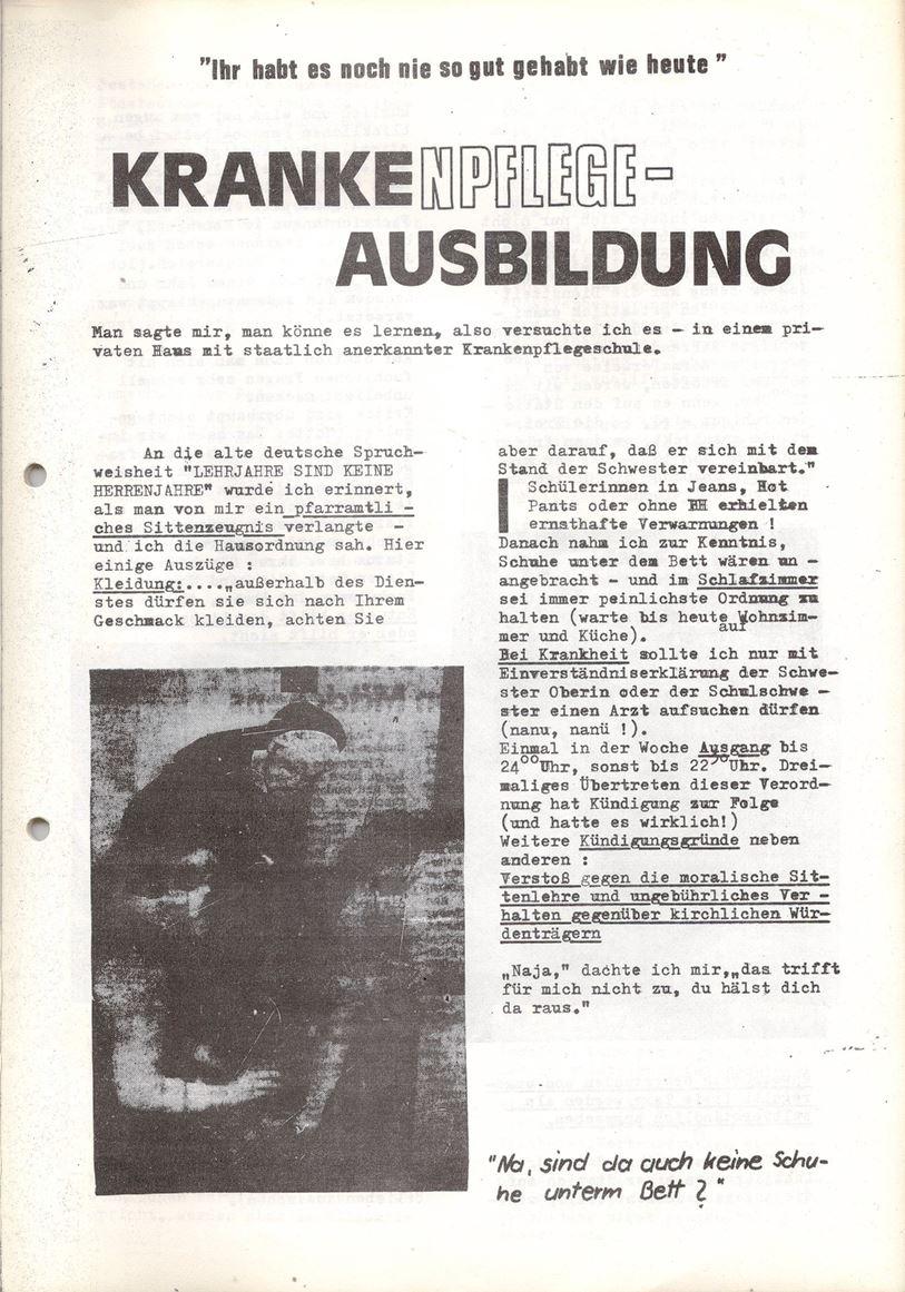 Hamburg_Berufsschulen119
