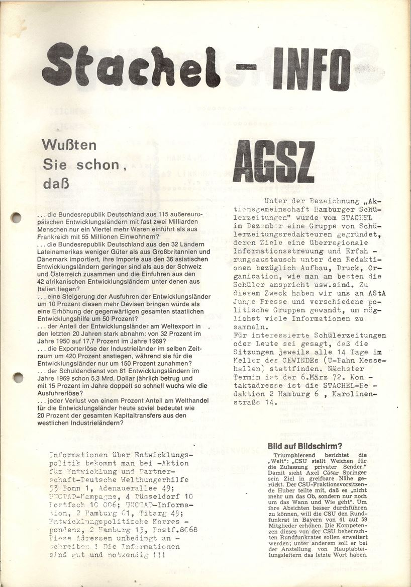 Hamburg_Berufsschulen125
