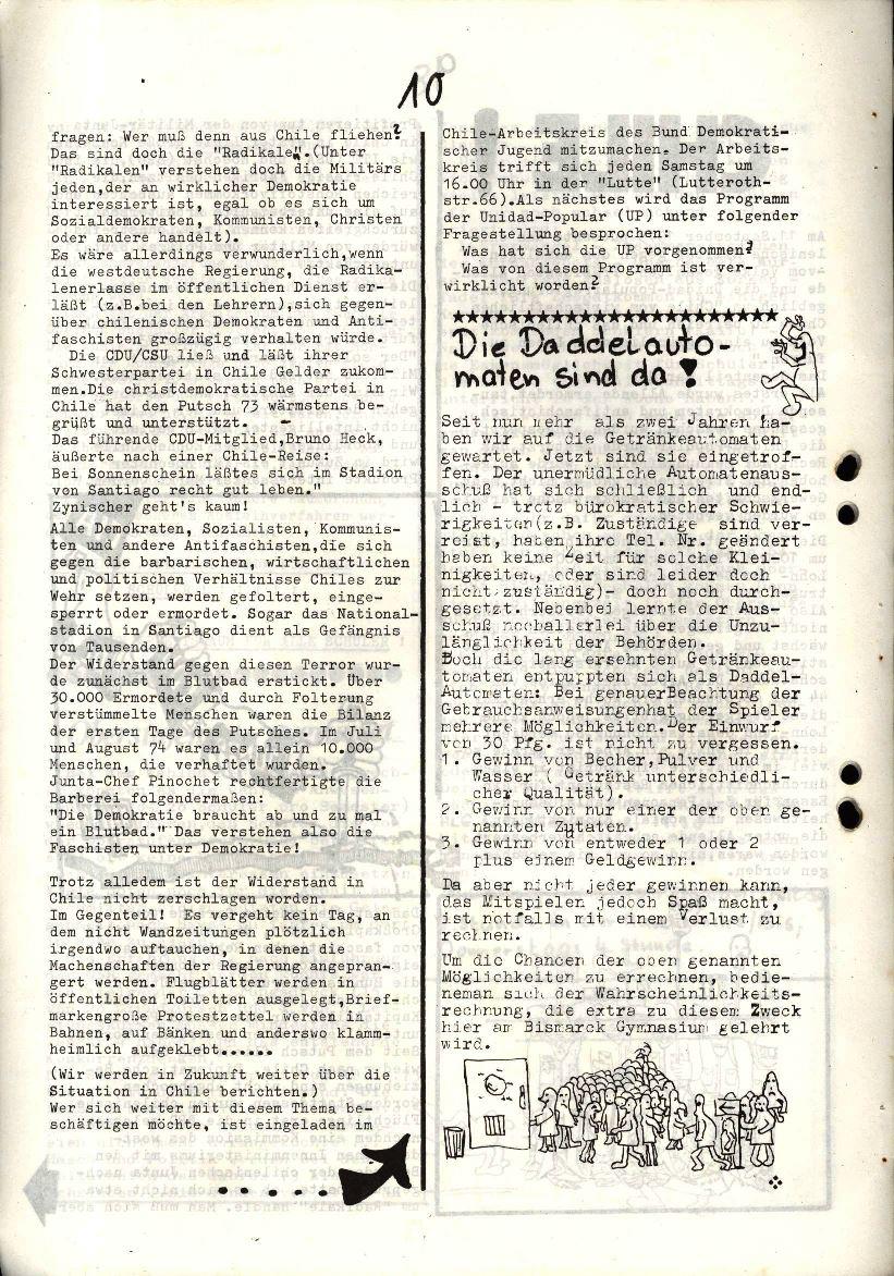 Hamburg_Bismarckgymnasium010