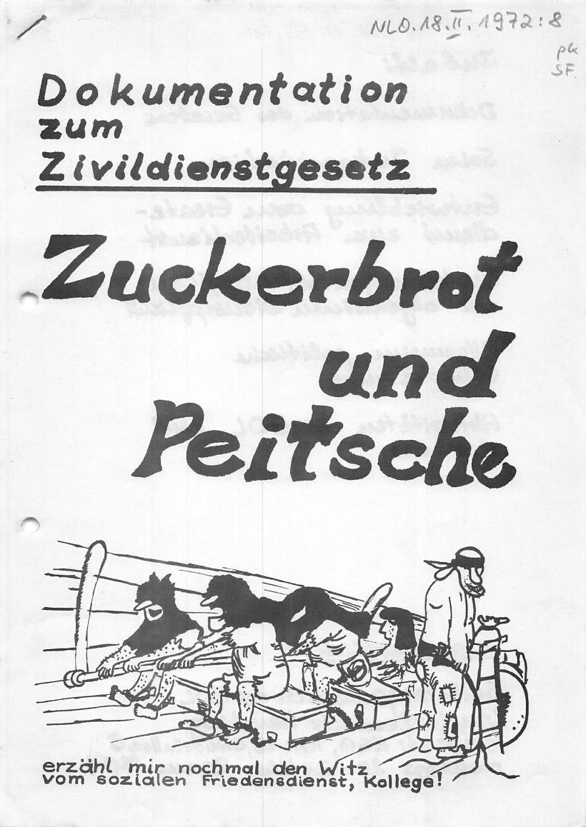 Hamburg_Zivildienstgesetz_19720800_01