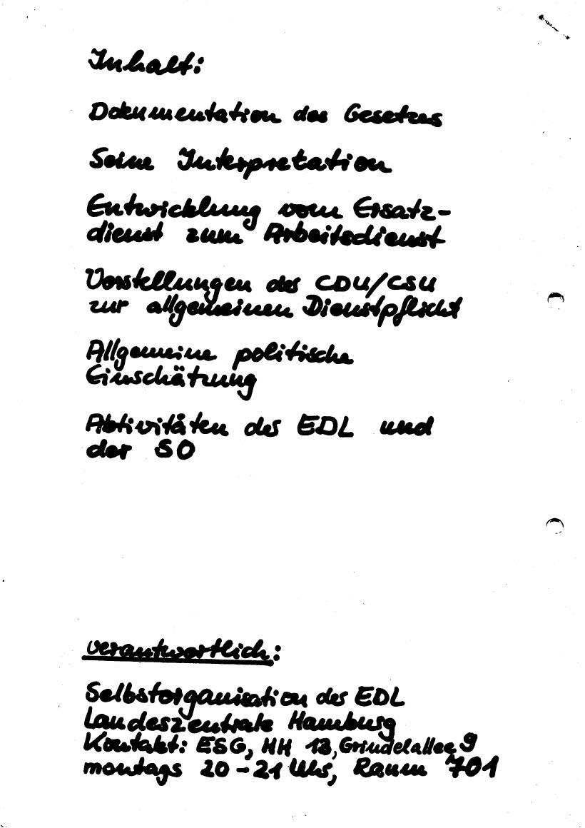 Hamburg_Zivildienstgesetz_19720800_02