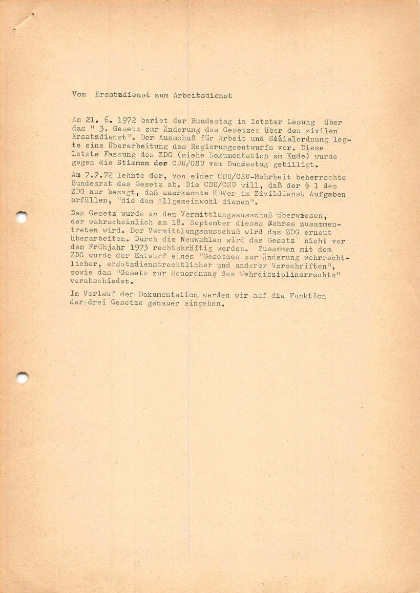 Hamburg_Zivildienstgesetz_19720800_03