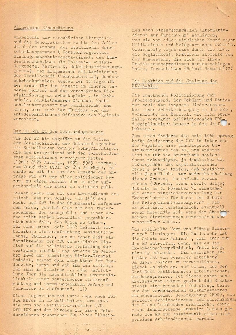Hamburg_Zivildienstgesetz_19720800_04