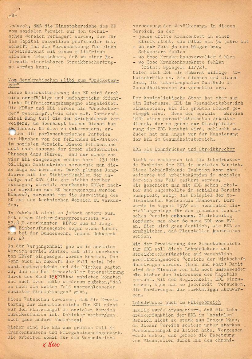 Hamburg_Zivildienstgesetz_19720800_05