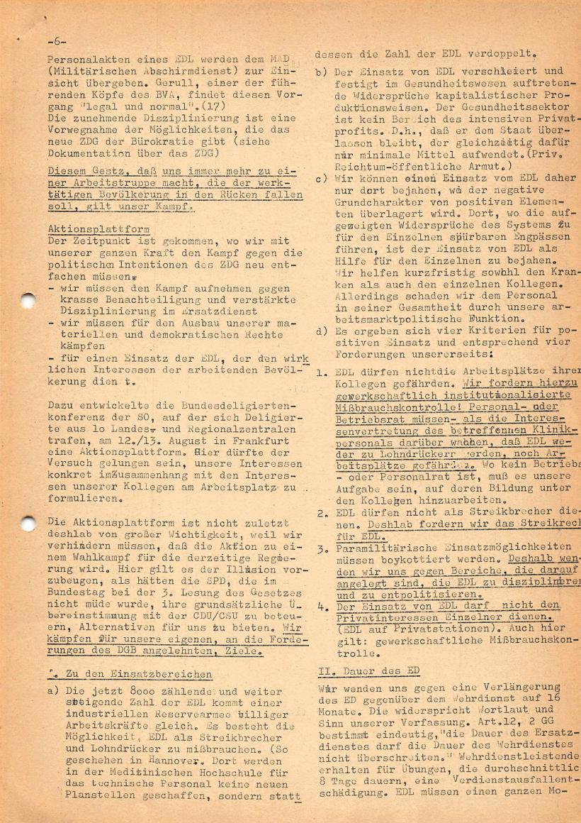 Hamburg_Zivildienstgesetz_19720800_09
