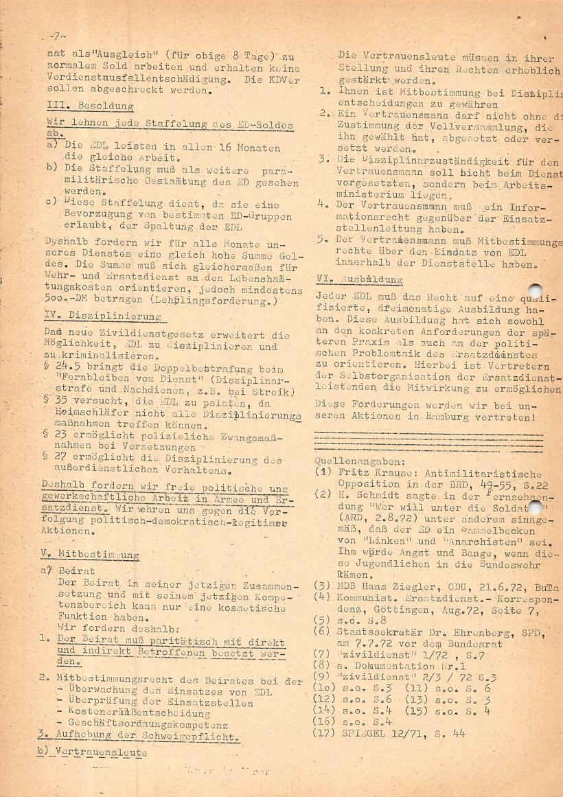 Hamburg_Zivildienstgesetz_19720800_10