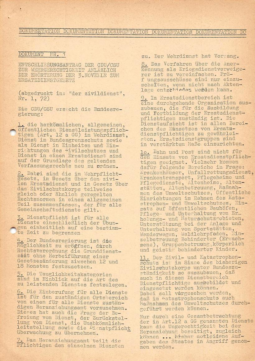 Hamburg_Zivildienstgesetz_19720800_11