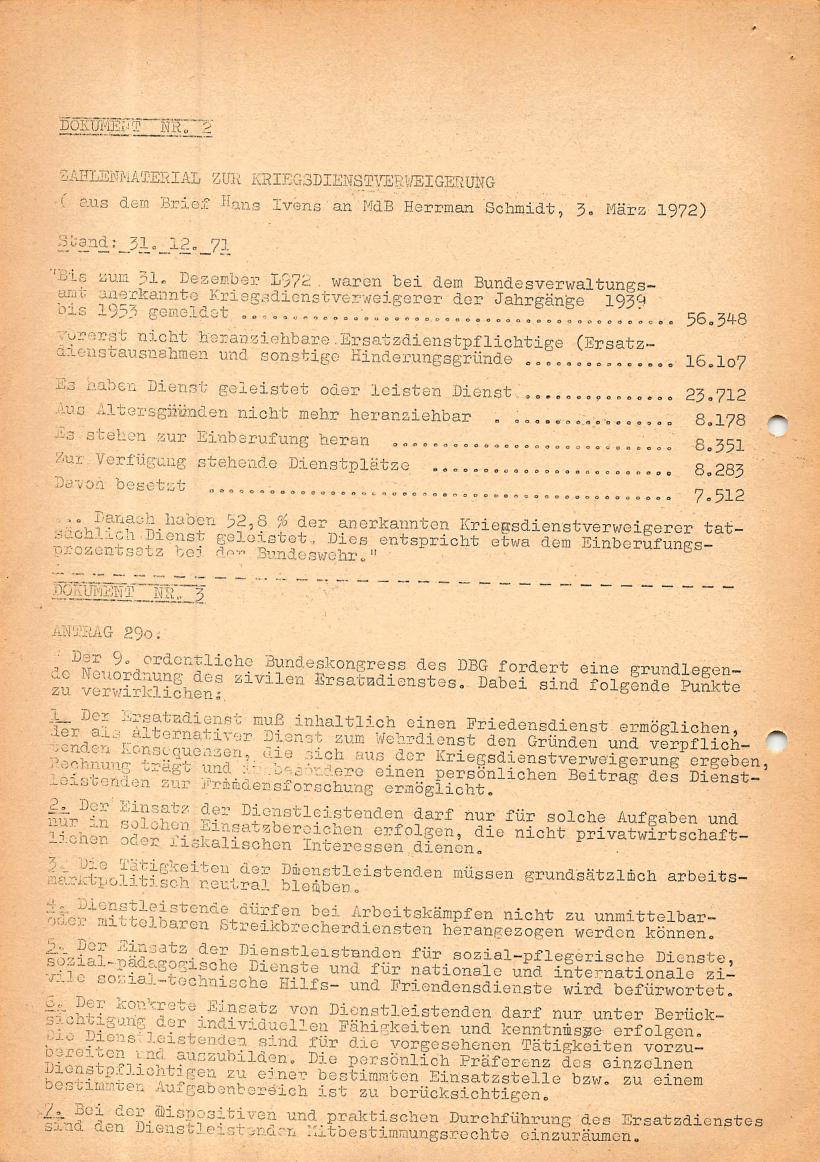 Hamburg_Zivildienstgesetz_19720800_12