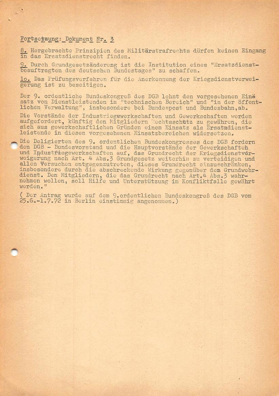 Hamburg_Zivildienstgesetz_19720800_13