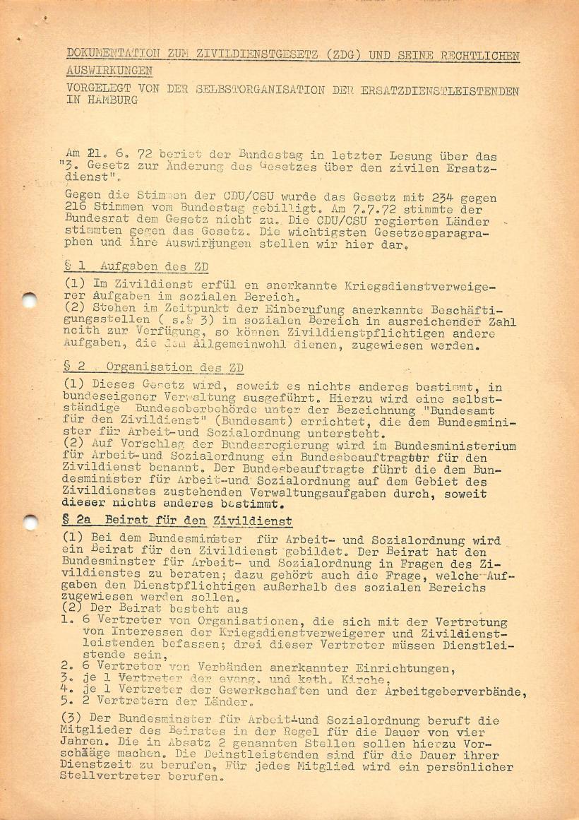 Hamburg_Zivildienstgesetz_19720800_14