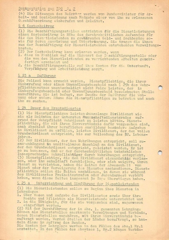 Hamburg_Zivildienstgesetz_19720800_15