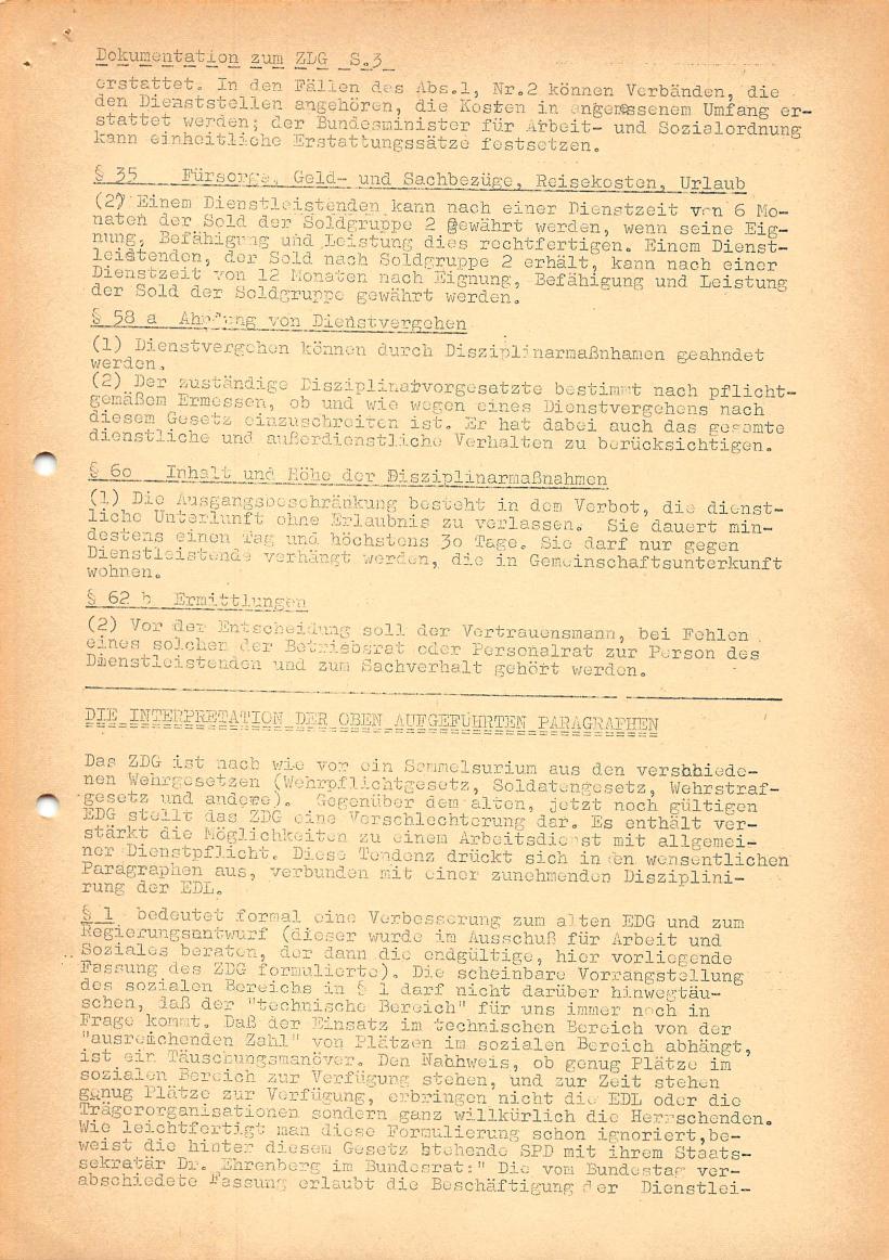 Hamburg_Zivildienstgesetz_19720800_16
