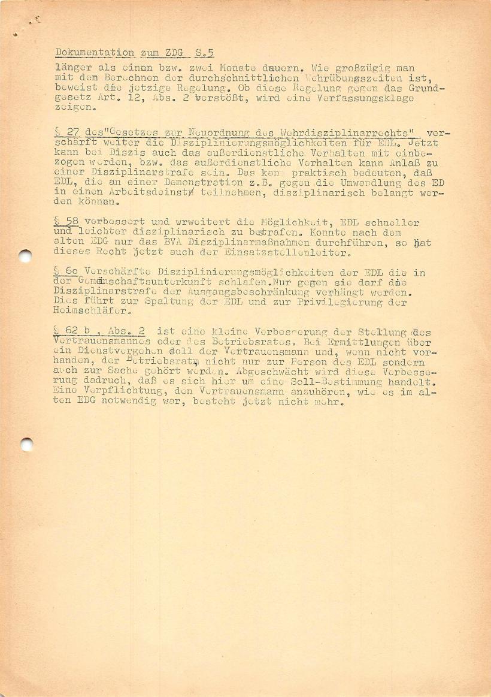 Hamburg_Zivildienstgesetz_19720800_18