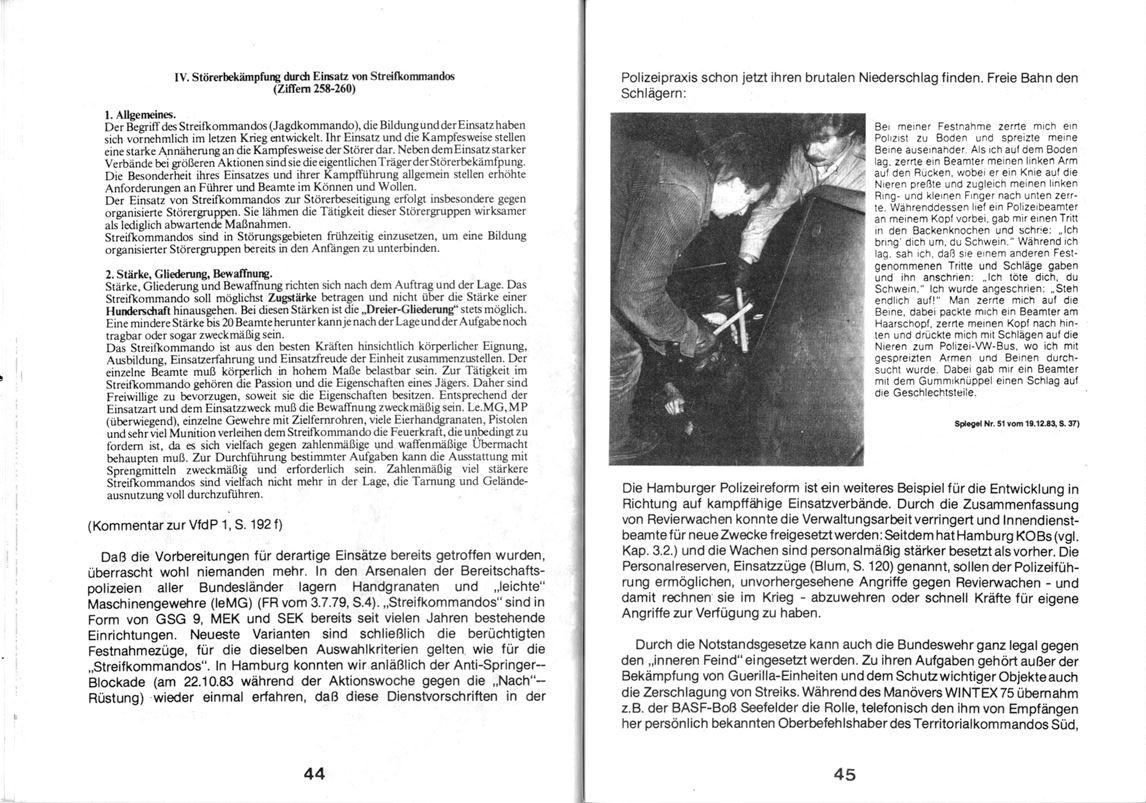 Hamburg_1983_Vorkriegszeit_24