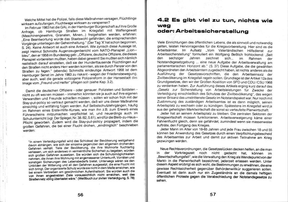 Hamburg_1983_Vorkriegszeit_30