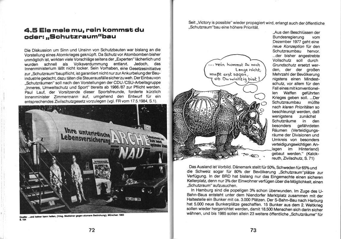 Hamburg_1983_Vorkriegszeit_38