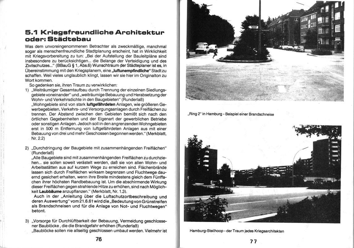 Hamburg_1983_Vorkriegszeit_40