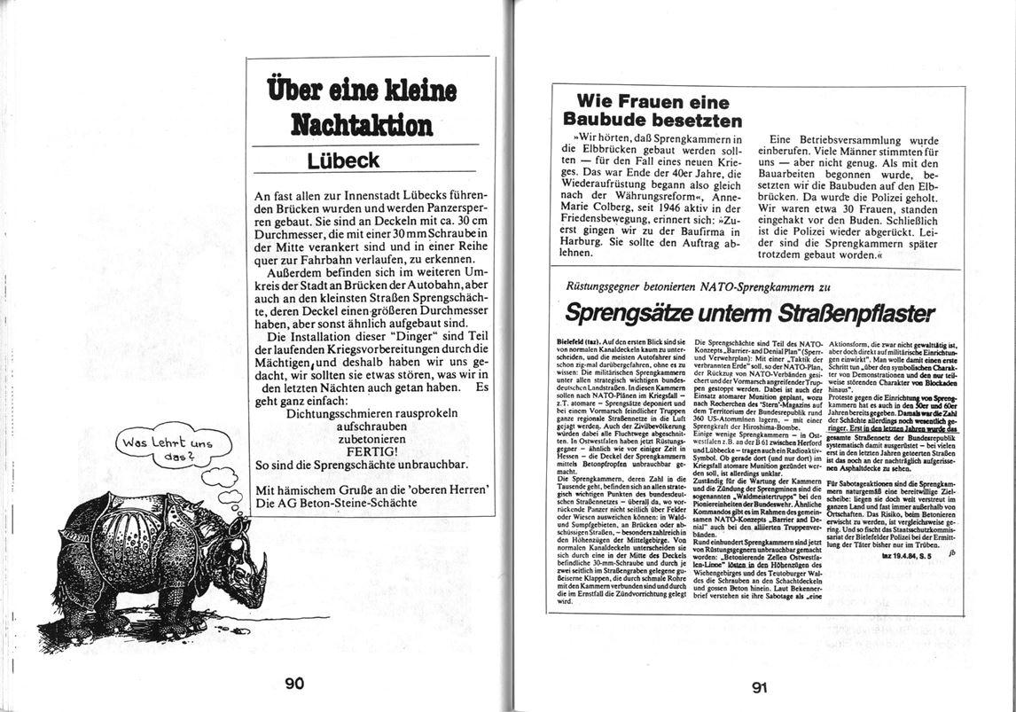Hamburg_1983_Vorkriegszeit_47