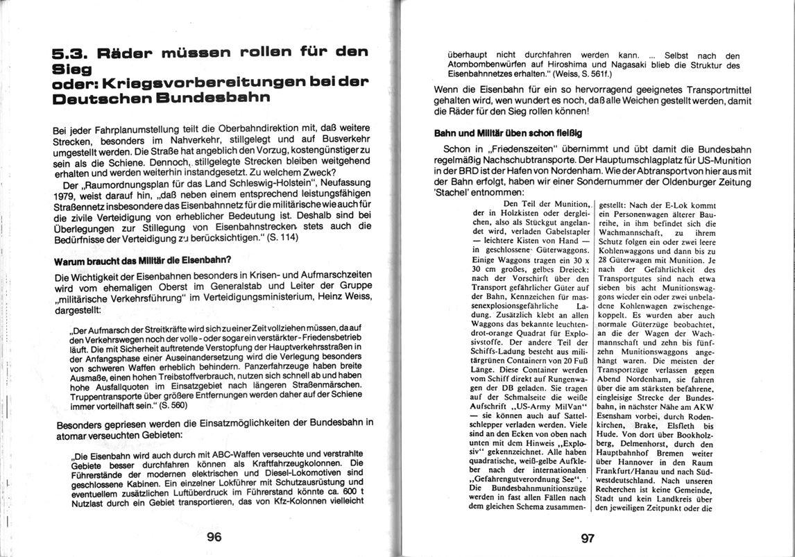 Hamburg_1983_Vorkriegszeit_50