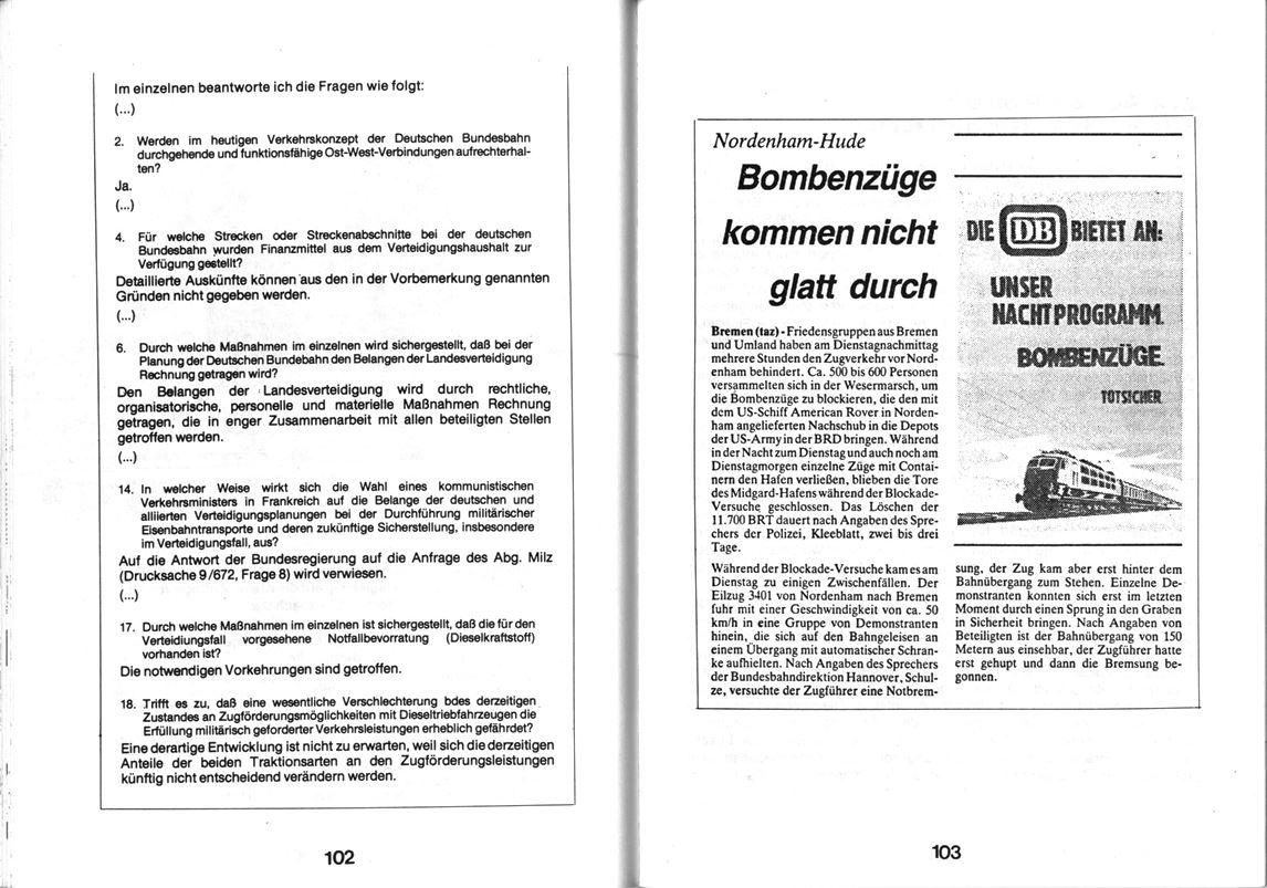 Hamburg_1983_Vorkriegszeit_53