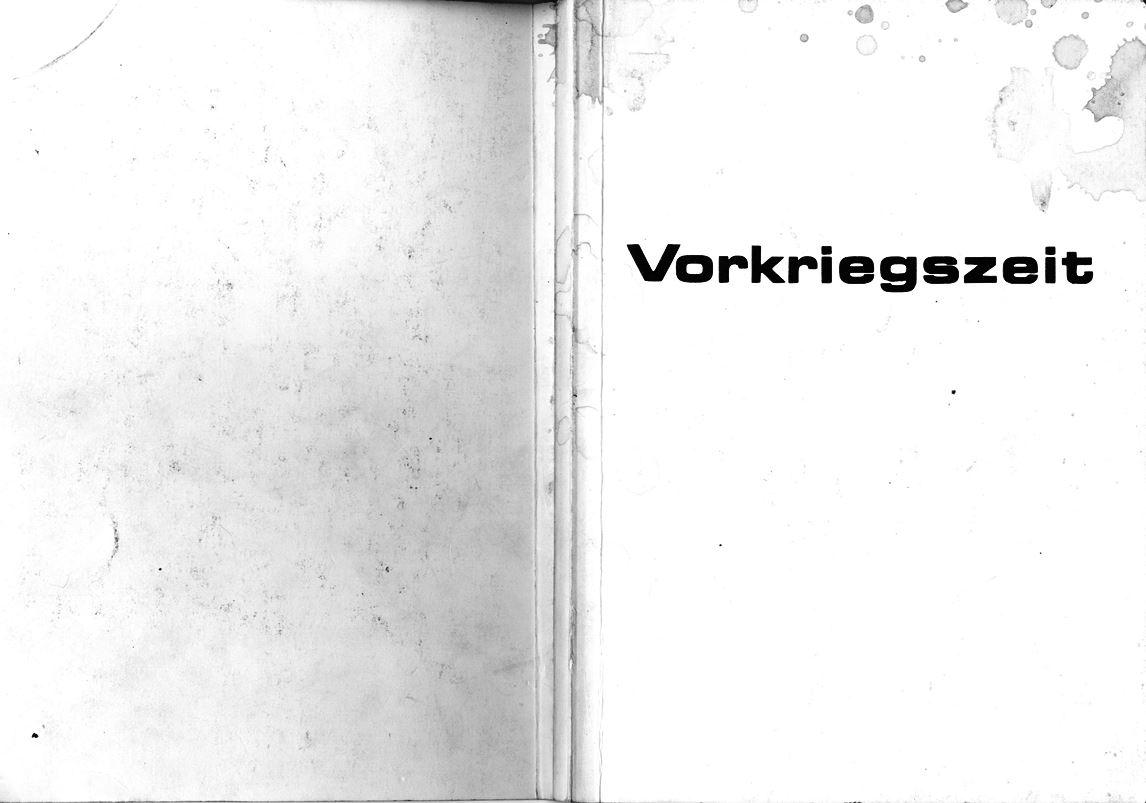 Hamburg_1983_Vorkriegszeit_59