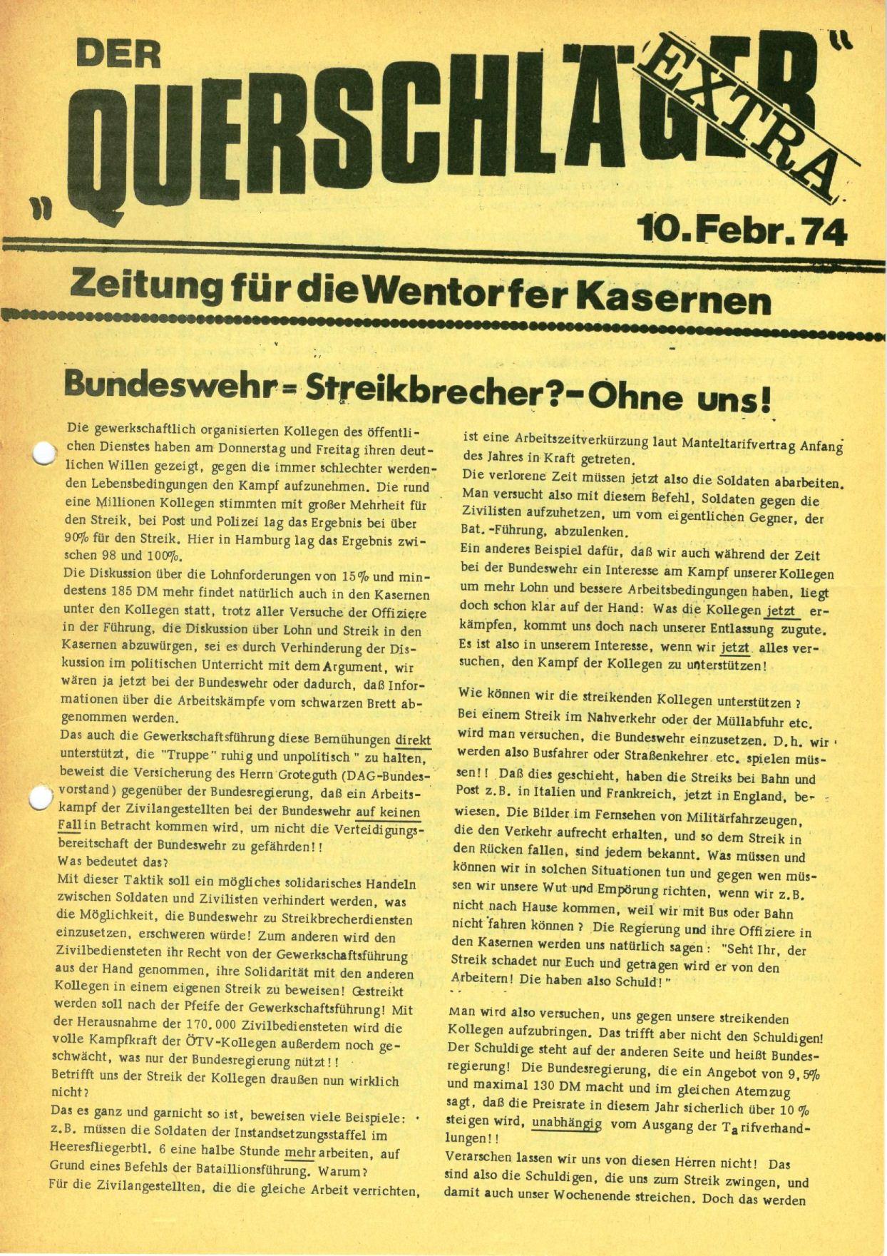 Hamburg_SRK017