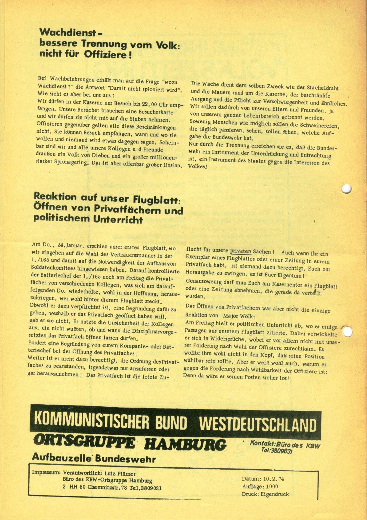 Hamburg_SRK020