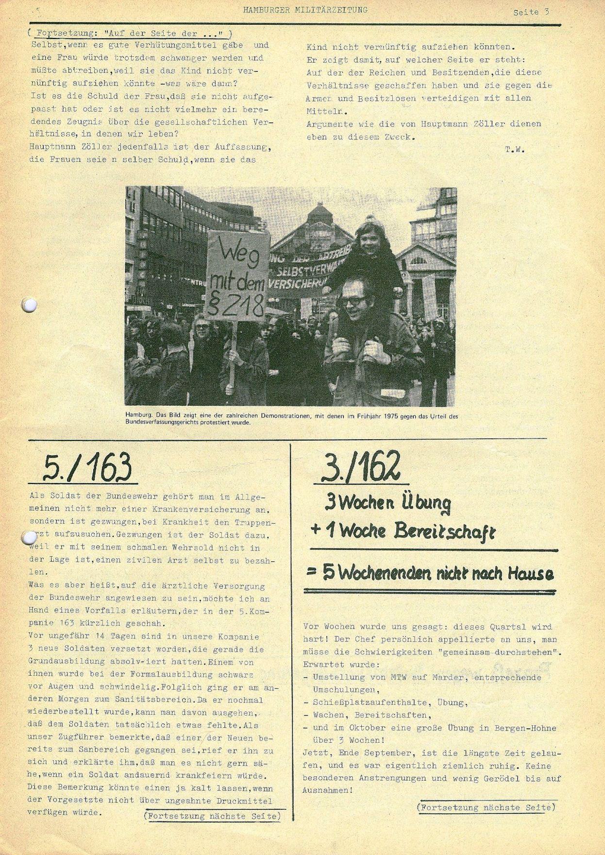 Hamburg_SRK102
