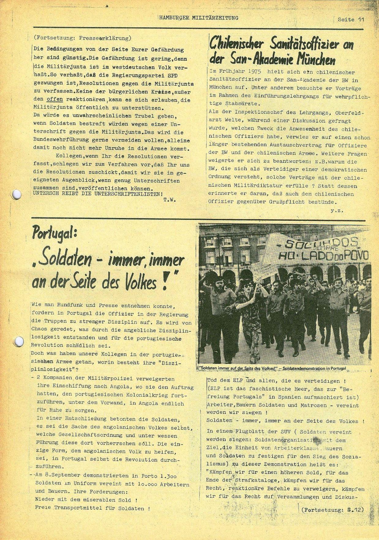 Hamburg_SRK127