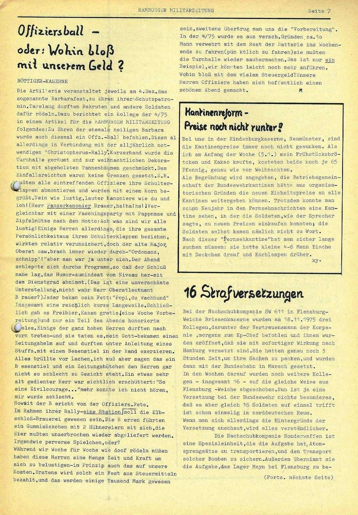 Hamburg_SRK157