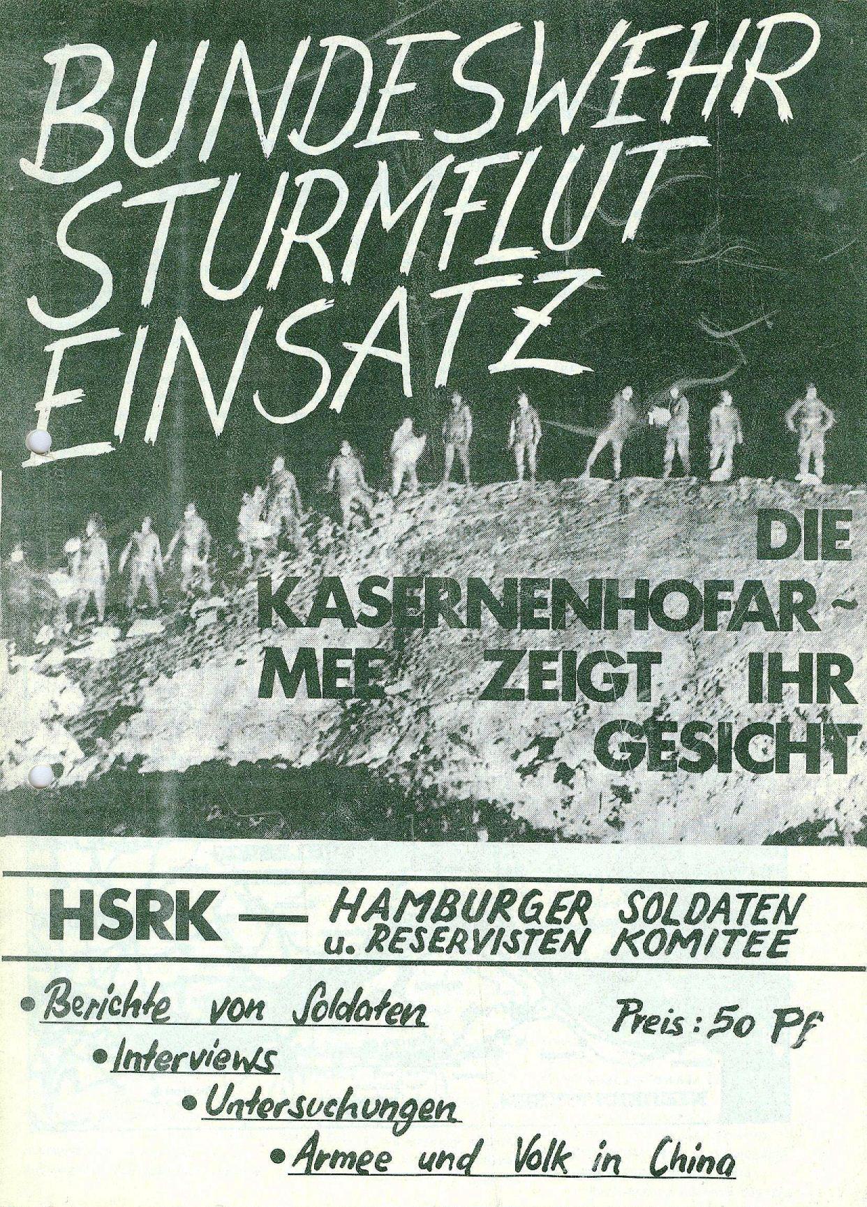 Hamburg_SRK185