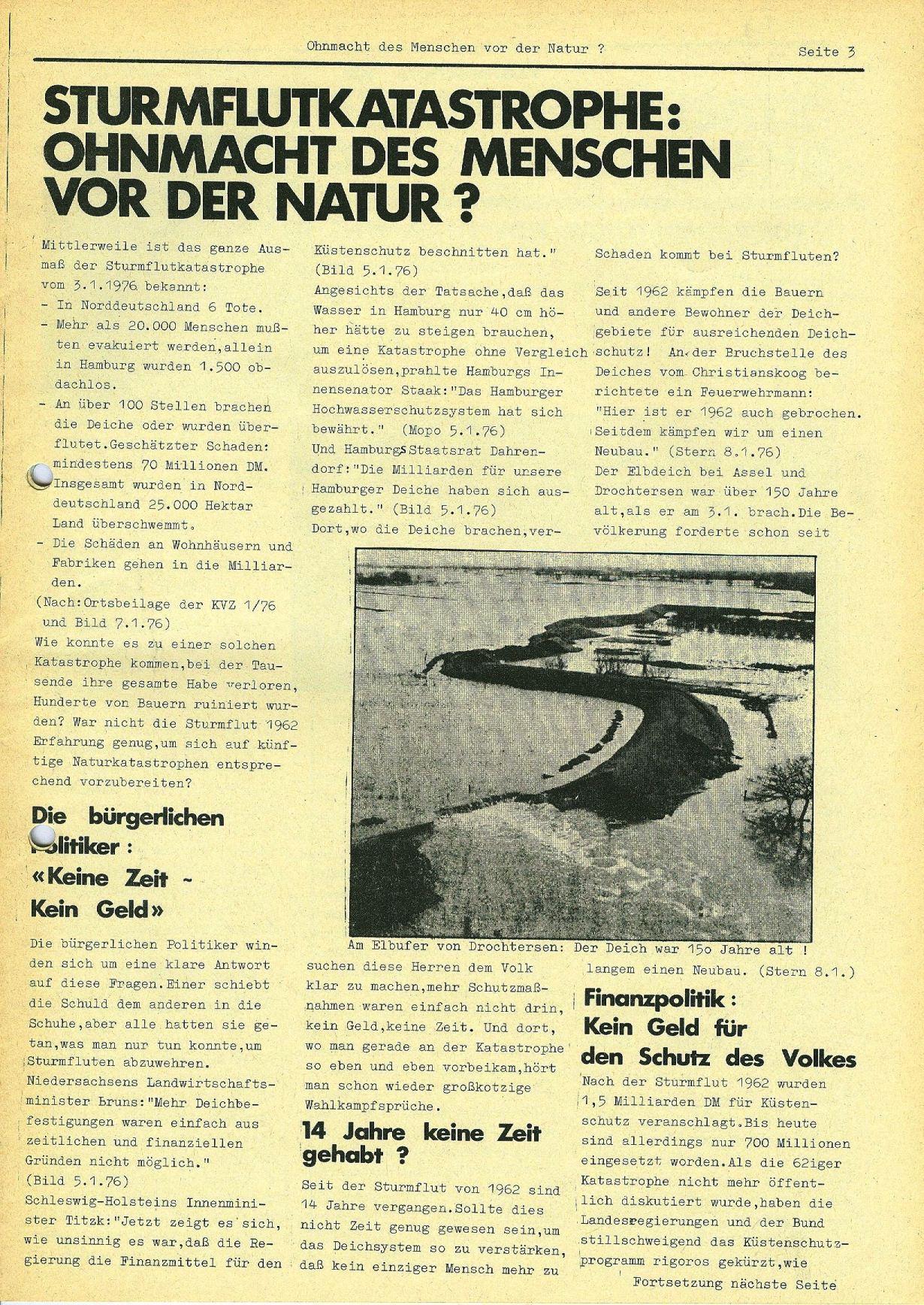 Hamburg_SRK187