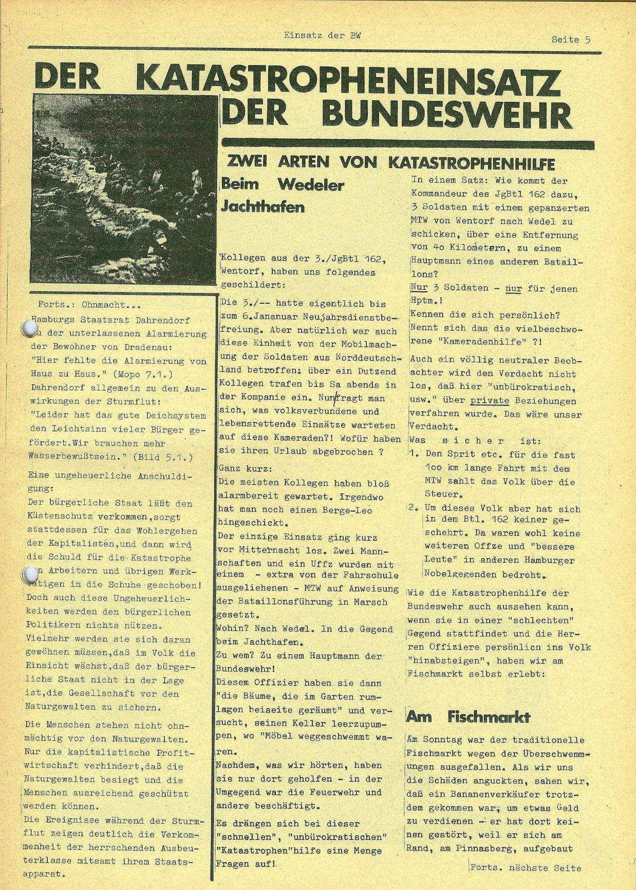 Hamburg_SRK189