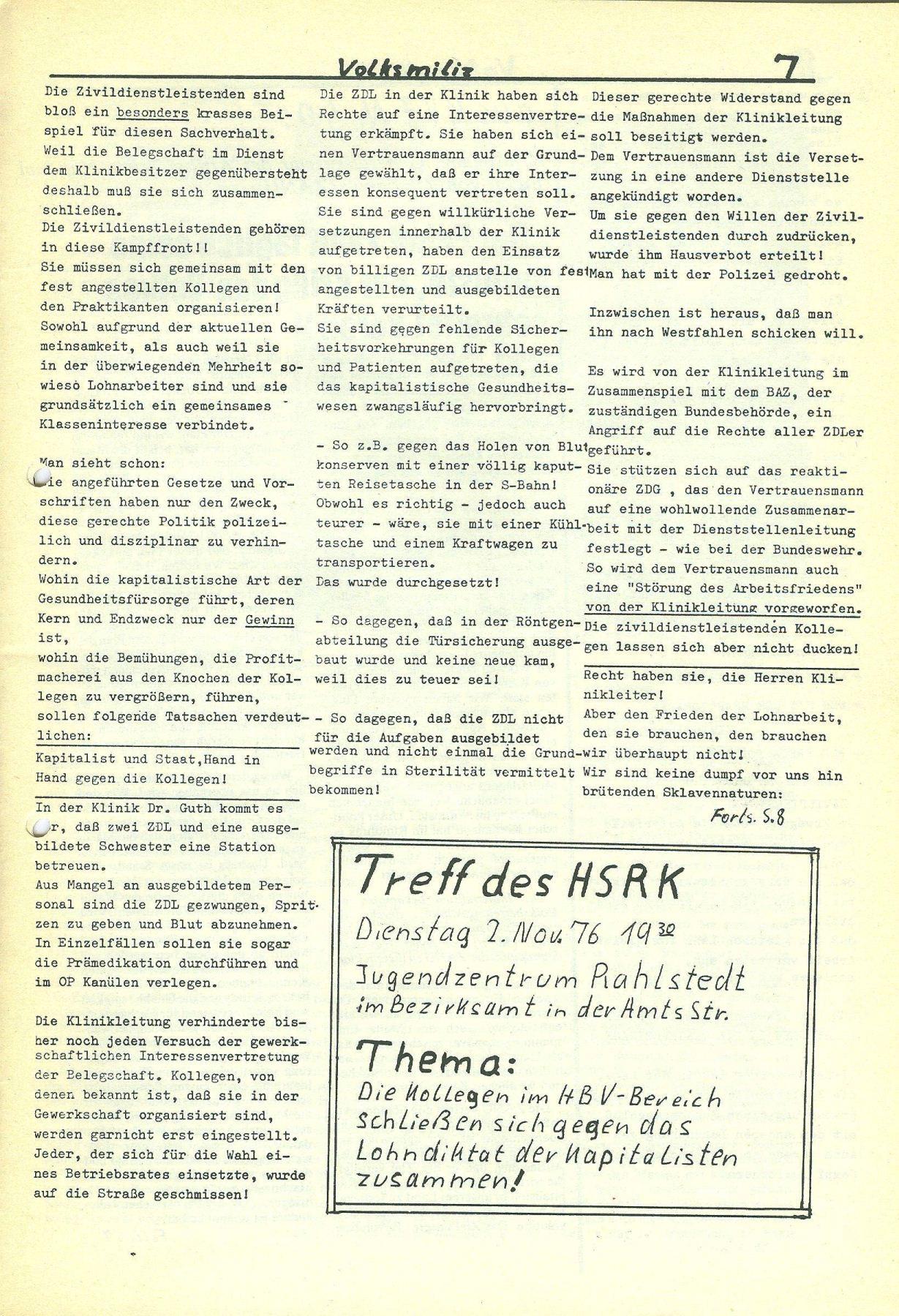 Hamburg_SRK280