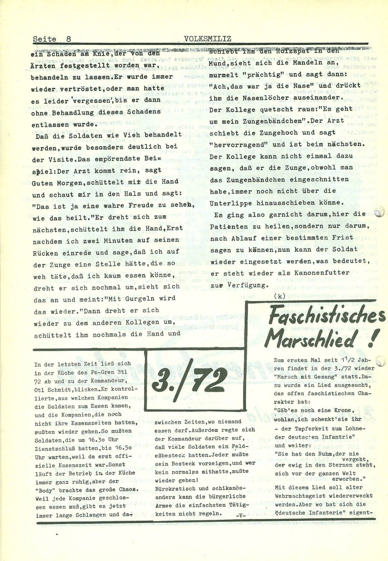 Hamburg_SRK291