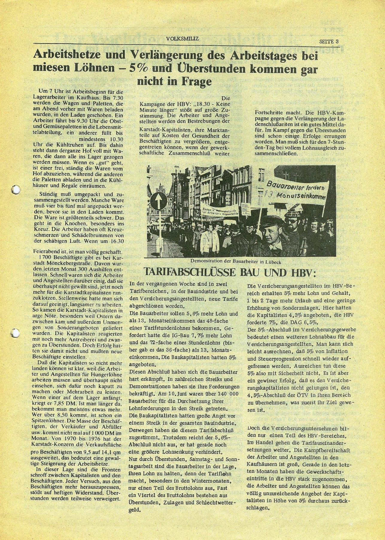 Hamburg_SRK413