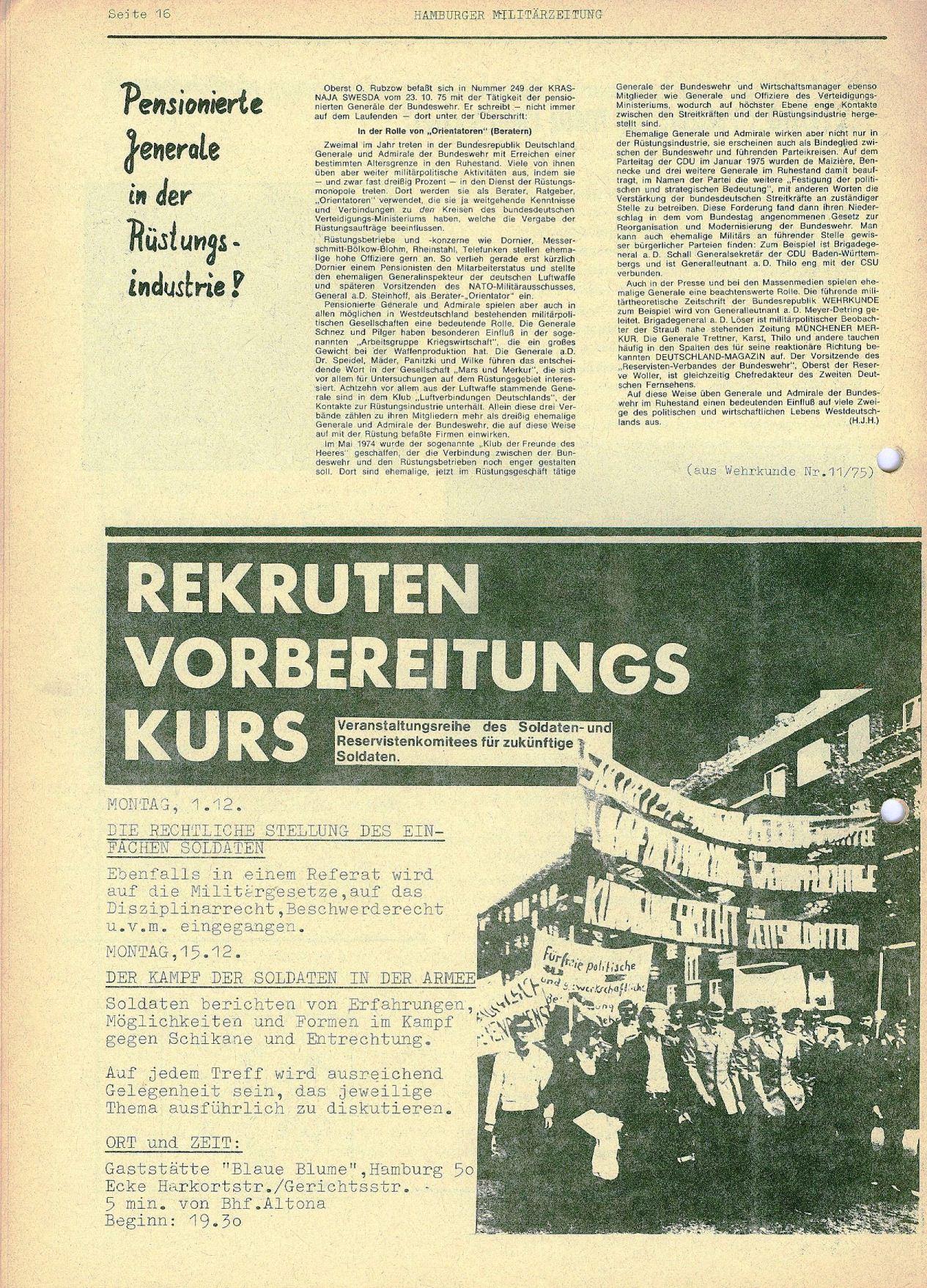 Hamburg_SRK477