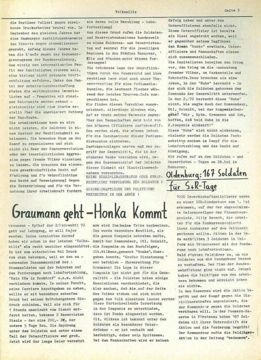 Hamburg_SRK501
