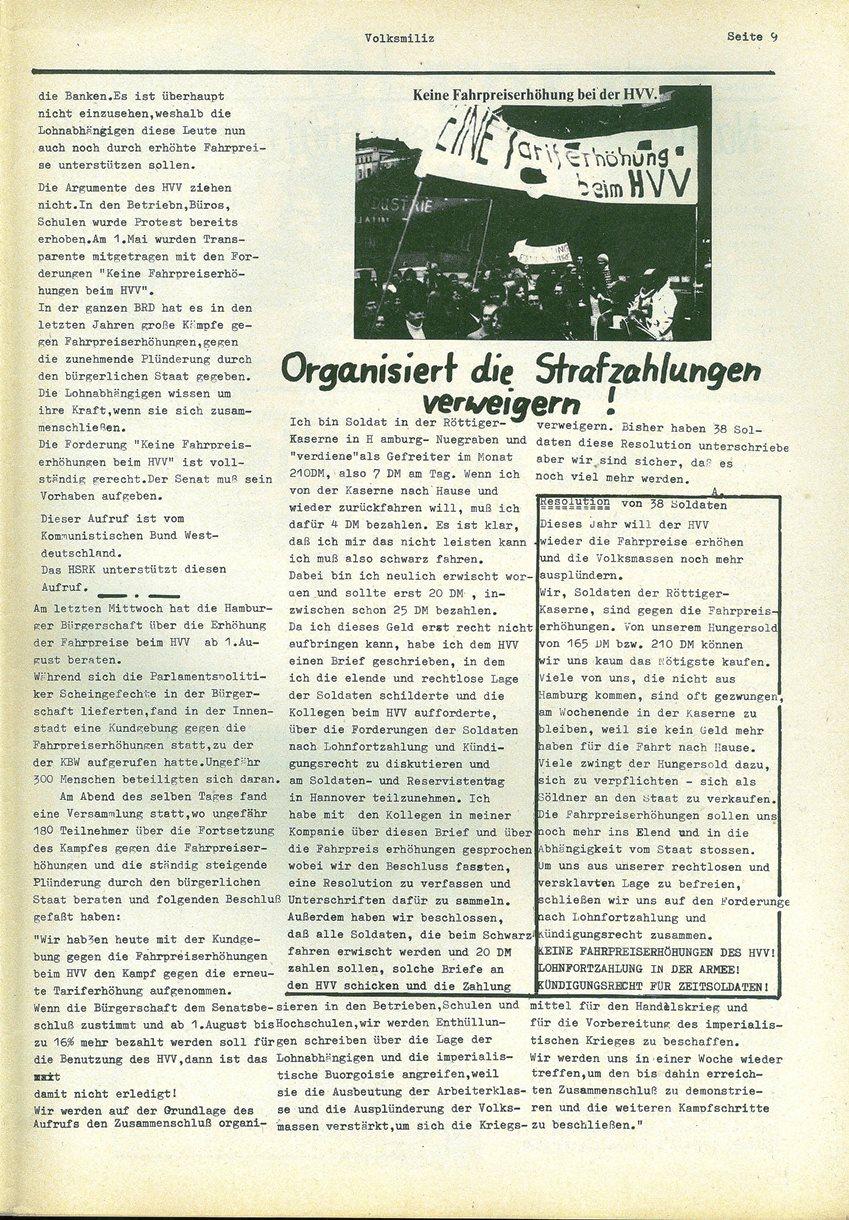 Hamburg_SRK517