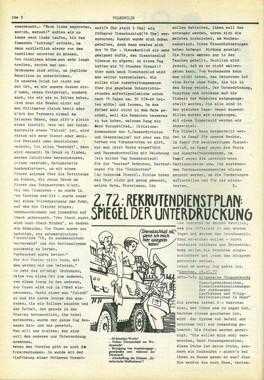 Hamburg_SRK530